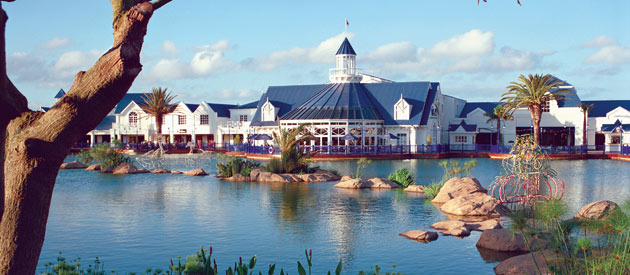 Port Elizabeth - Eastern Cape