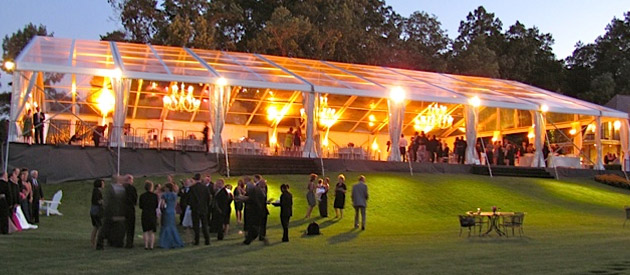 ... Garden Route Tents and Events Marquee Tents Western Cape ... & MARQUEE TENT EVENTS - Businesses in Port Elizabeth