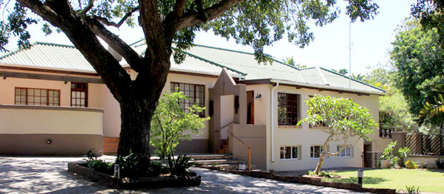 Alexander guesthouse businesses in port elizabeth - Port elizabeth airport address ...