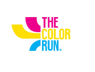 The Color Run in Port Elizabeth - The Carnival Tour