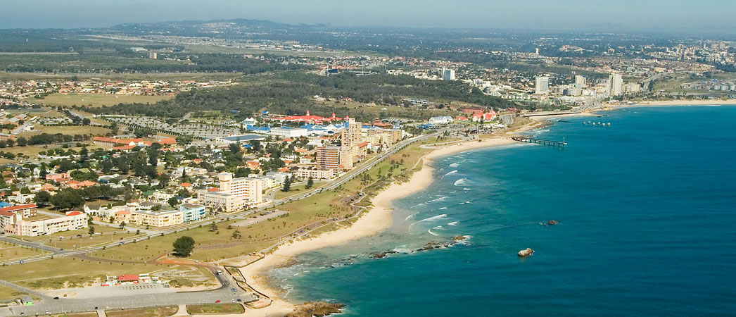 Port-Elizabeth-Info.co.za