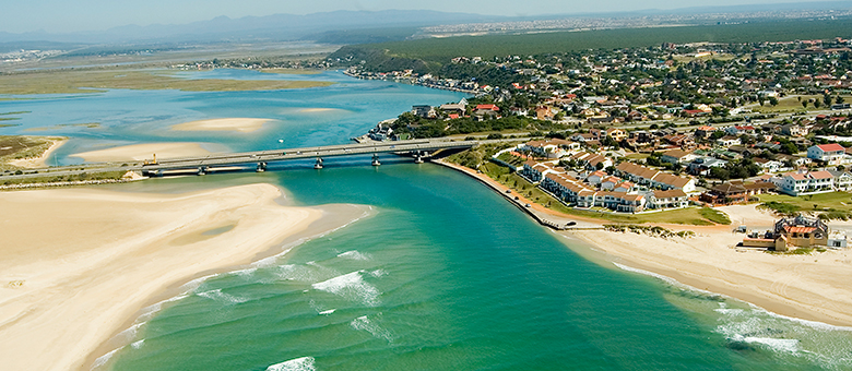 Port Elizabeth Info, information on Port Elizabeth, Eastern Cape, South Africa, www.port-elizabeth-info.co.za